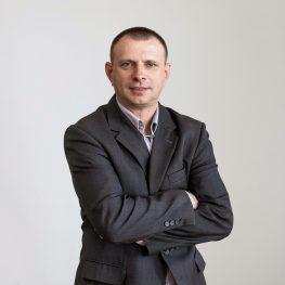 Nerijus Baublys