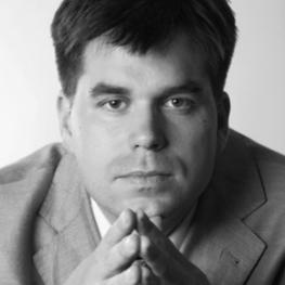 Tomas Balco