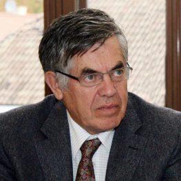 Liudas Pranevičius