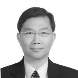 prof. Chin KunWan
