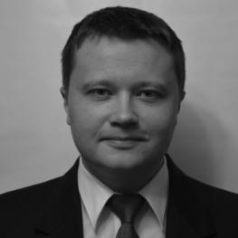 Ernestas Vyšniauskas