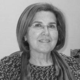 Florbela de Sousa