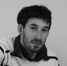 Miroslav Dulik