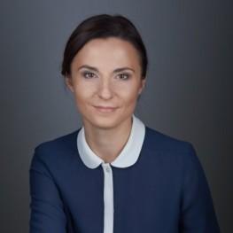 Kristina Keršienė