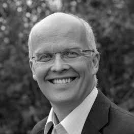 Prof. dr. Leif Sornmo