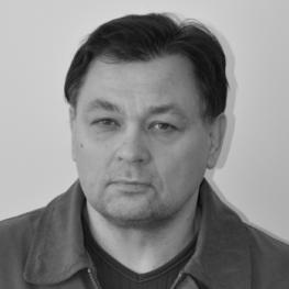Saulius Dereškevičius