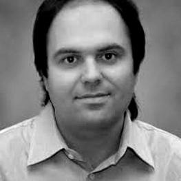 Sergei Kostjuk