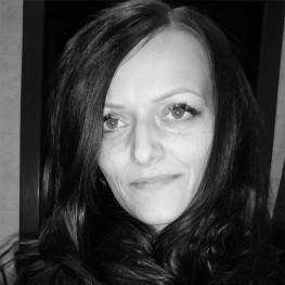Evelina Jaselskė