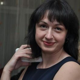 Milda Povilaitienė