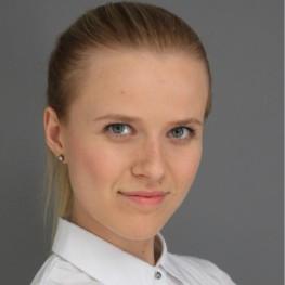 Renata Mykolaitytė