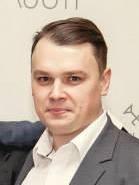 Ignas Kavaliūnas