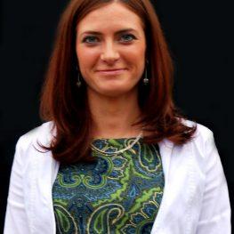 Sandra Kiseliovienė