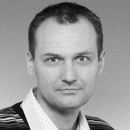 Tomaš Kincl