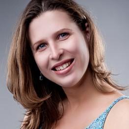 Kristina Ivanauskaitė-Jucienė