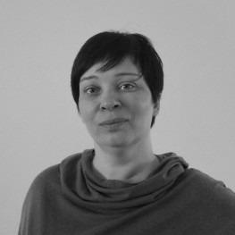 Aritonė Plungienė