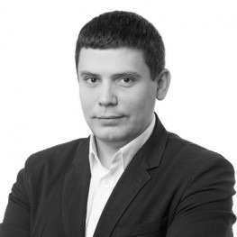 Tomas Kivaras