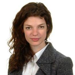 Milda Dzidolikienė