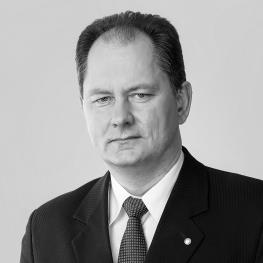 Gintaras Adžgauskas