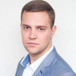Adam Woźnicki