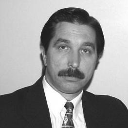 Vladimir Uskov