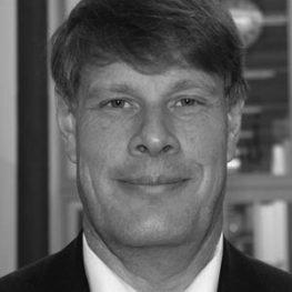 Prof. dr. Reima Suomi
