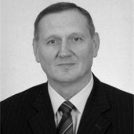 Sigitas Alubauskas