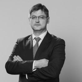 Dainius Žvirdauskas