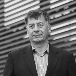 Česlovas Stanaitis