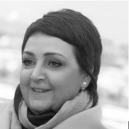 Emilija Jelisejevienė