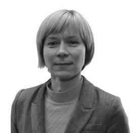 Julita Pigulevičienė