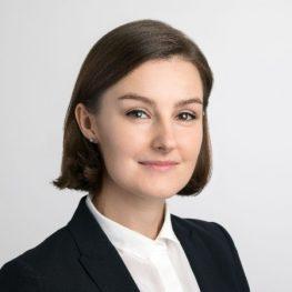 Milda Malinauskienė