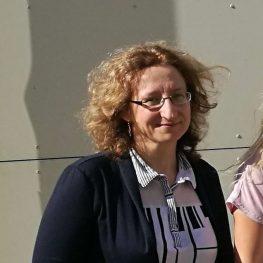 Lina Pilipienė