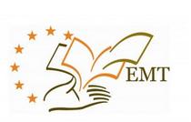 European Master's in Translation, EMT kokybės ženklas