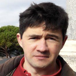Richard Bolz