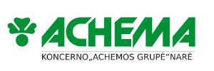 AB Achema