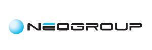 UAB Neogroup