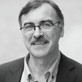 Yuri Misnikov