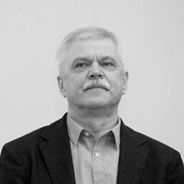 Rytis  Ambrazevičius