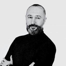 Nerijus Čepulis