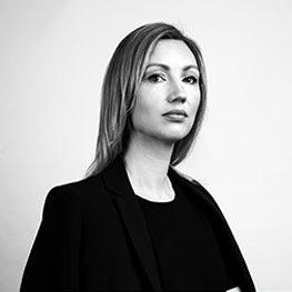 Ramunė Kasperė