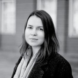 Augustė Nalivaikė