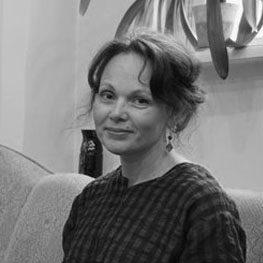 Saulė Juzelėnienė