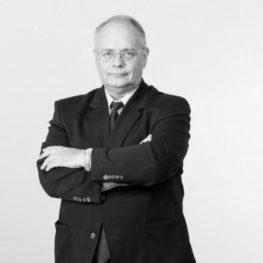 Vytautas  Snieška