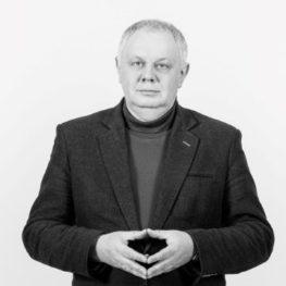 Borisas  Seminogovas