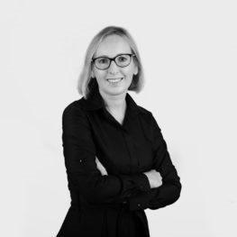 Beata  Šeinauskienė
