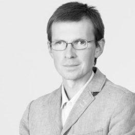 Egidijus Rybakovas