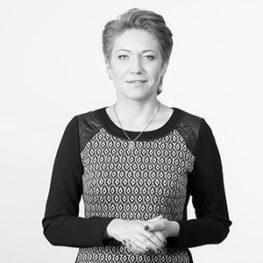 Rūta  Čiutienė
