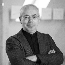 Kęstutis  Zaleckis