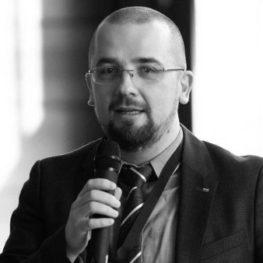 Andrius  Jurelionis