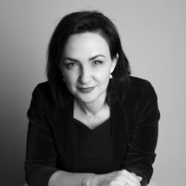 Eglė Vaidelytė